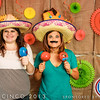 CincyCinco_027