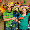 CincyCinco_197