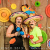 CincyCinco_018