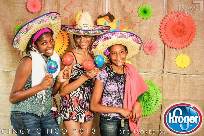 CincyCinco_251