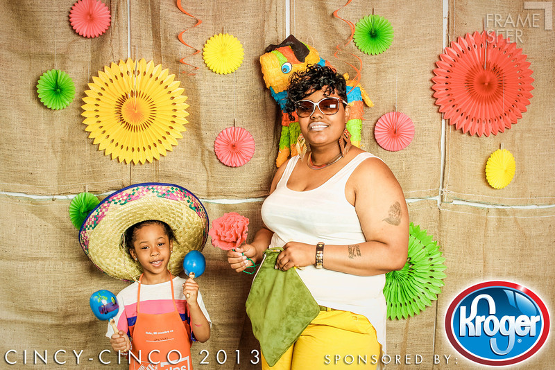 CincyCinco_216