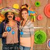 CincyCinco_006