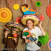 CincyCinco_111