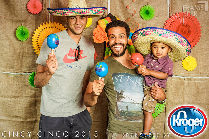 CincyCinco_259