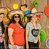 CincyCinco_094