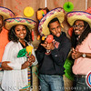 CincyCinco_083