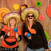 CincyCinco_106