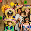 CincyCinco_200