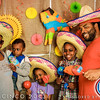CincyCinco_087