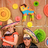 CincyCinco_107