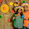 CincyCinco_201
