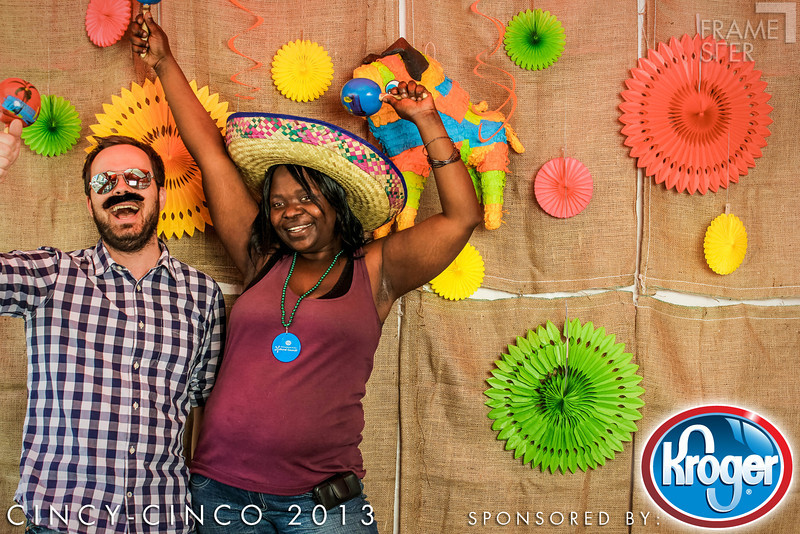 CincyCinco_081