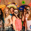 CincyCinco_010