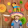 CincyCinco_007