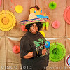 CincyCinco_013