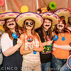 CincyCinco_002
