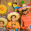 CincyCinco_092