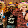 CincyCinco_204