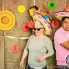 CincyCinco_098