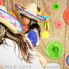 CincyCinco_255
