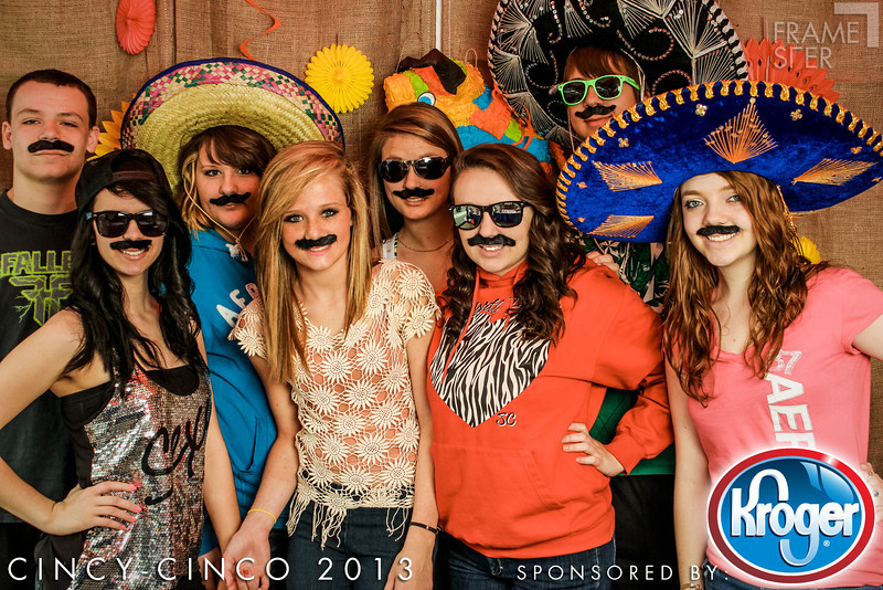 CincyCinco_009