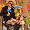 CincyCinco_019