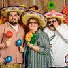 CincyCinco_121