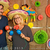 CincyCinco_028