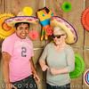 CincyCinco_097