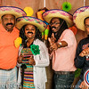 CincyCinco_082
