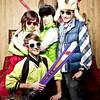SkiPatrol_056