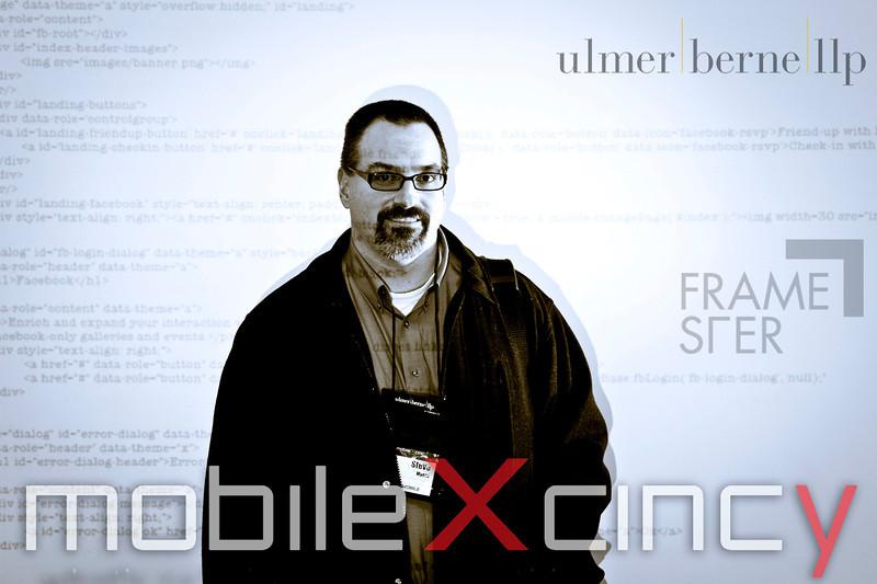 MobileXcincy002