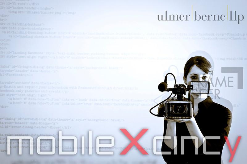 MobileXcincy007