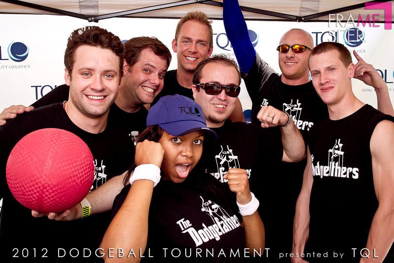 dodgeball_076