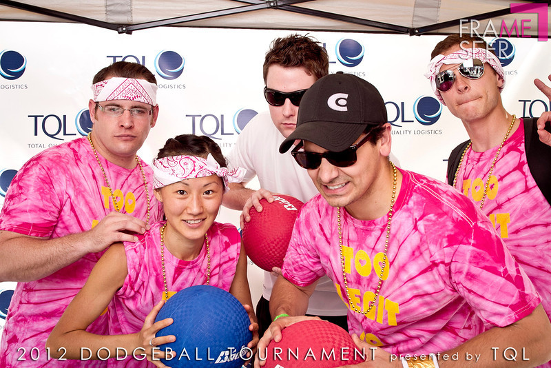 dodgeball_055