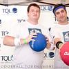 dodgeball_041
