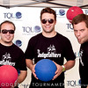 dodgeball_018