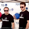 dodgeball_016