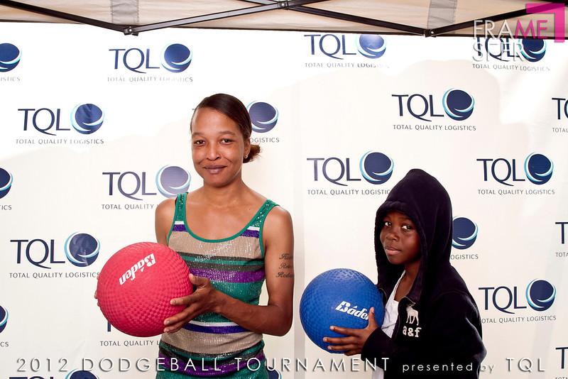 dodgeball_031