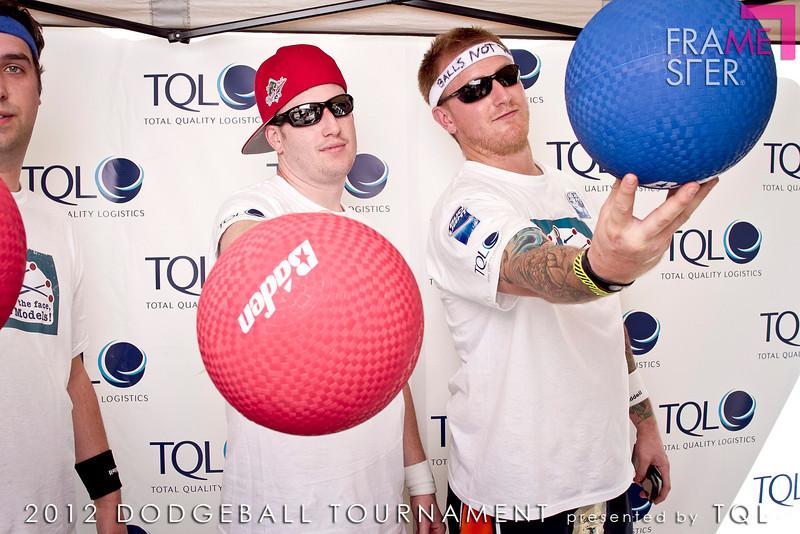 dodgeball_126