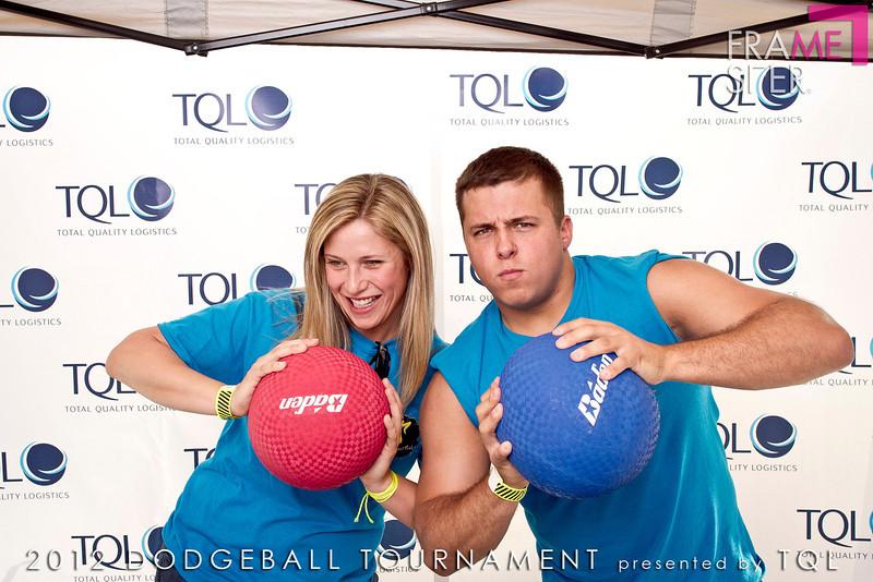 dodgeball_022