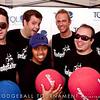 dodgeball_074
