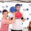 dodgeball_110