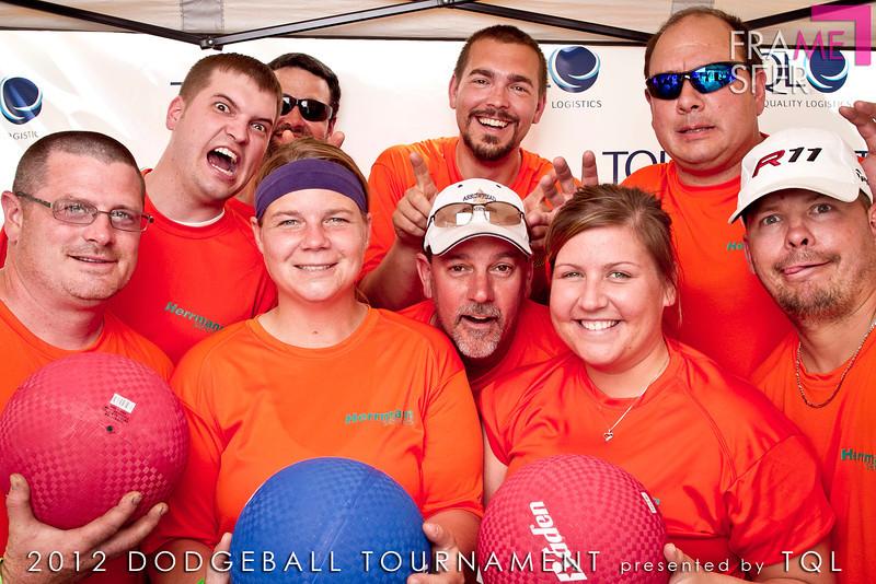 dodgeball_079