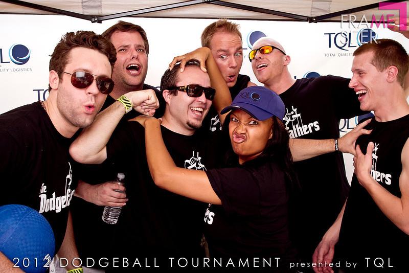 dodgeball_077