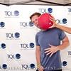 dodgeball_073