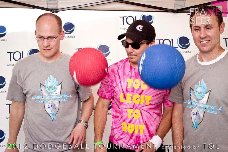 dodgeball_106