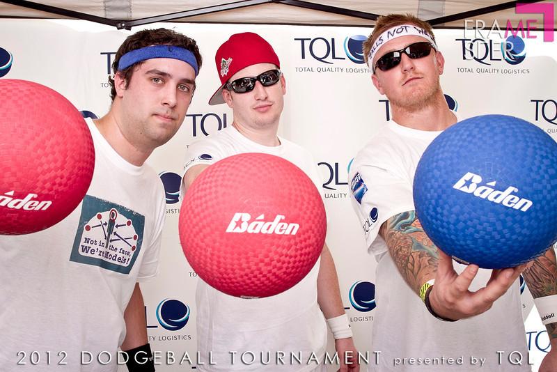 dodgeball_127