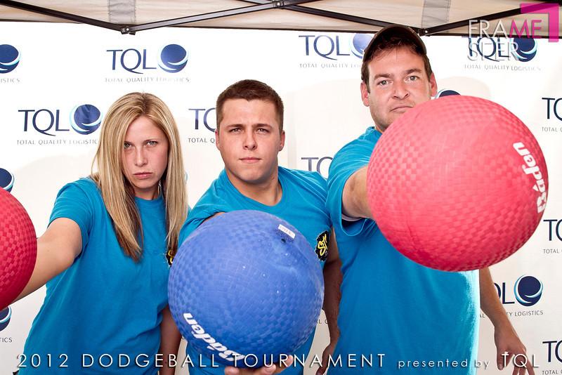 dodgeball_051