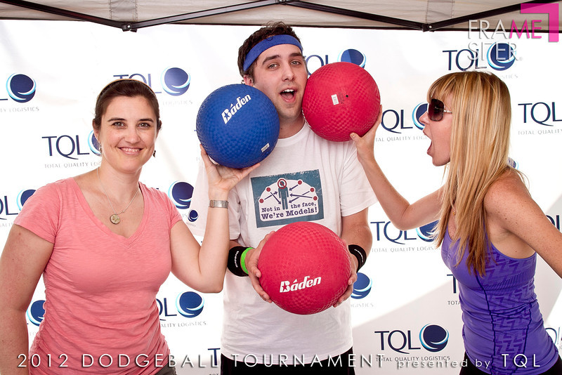 dodgeball_109